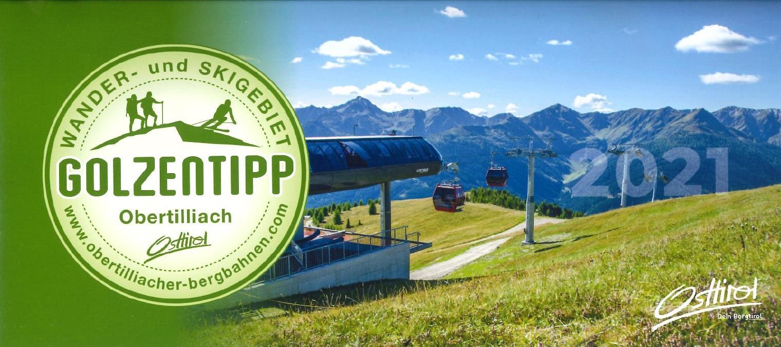 Obertilliacher-Bergbahnen-Sommer-2021.jpg