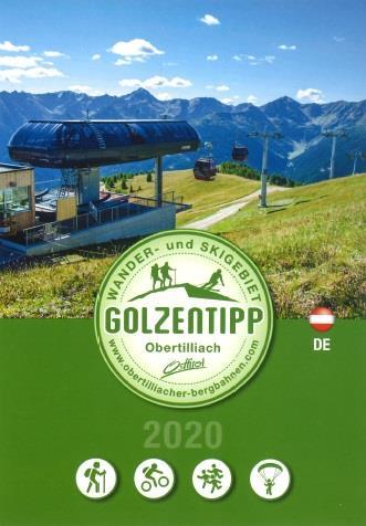 Obertilliacher-Bergbahnen-Sommer-2020.jpg