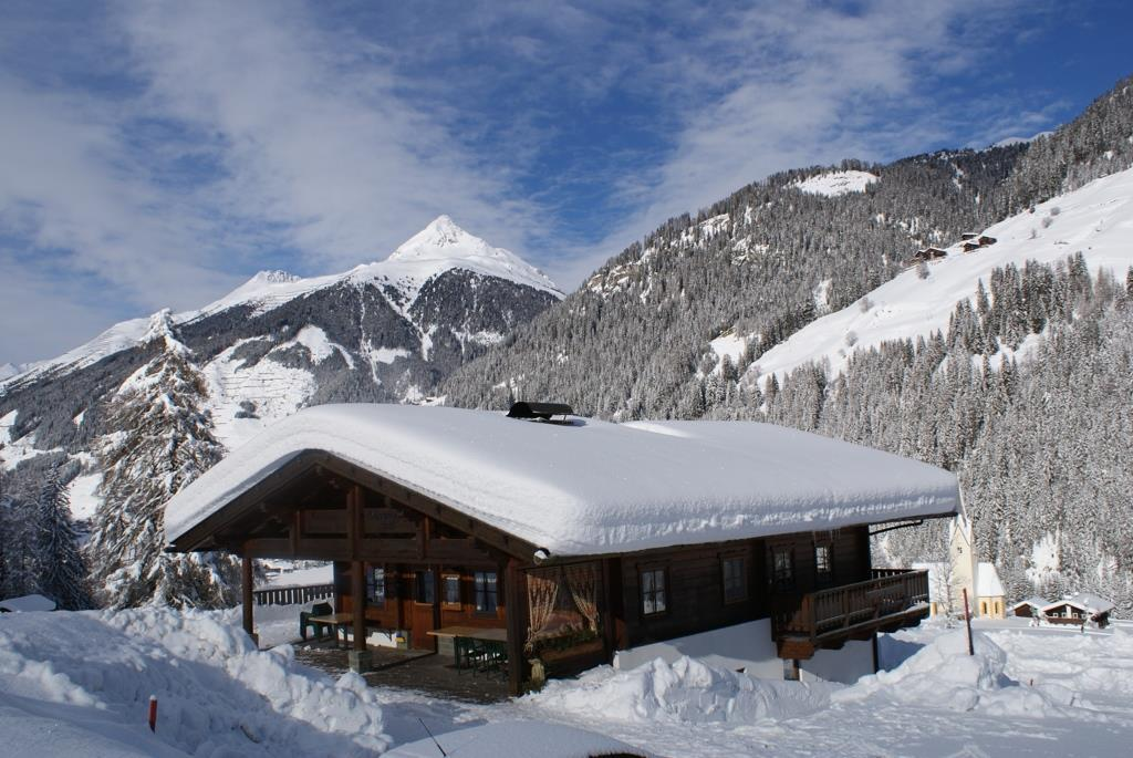 Oberweissen-Hittl-im-Winter.jpg