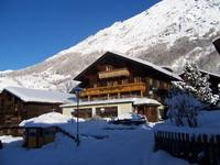 Olcherhof-Winter.jpg