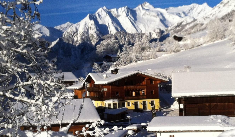 Ortnerhof-Praegraten-im-Winter.jpg