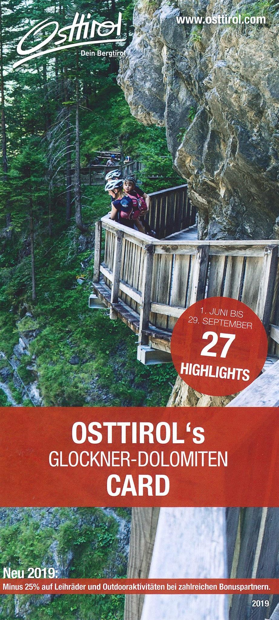 Osttirol-Card-Cover.jpg