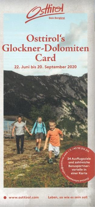 Osttirol-Card.jpg