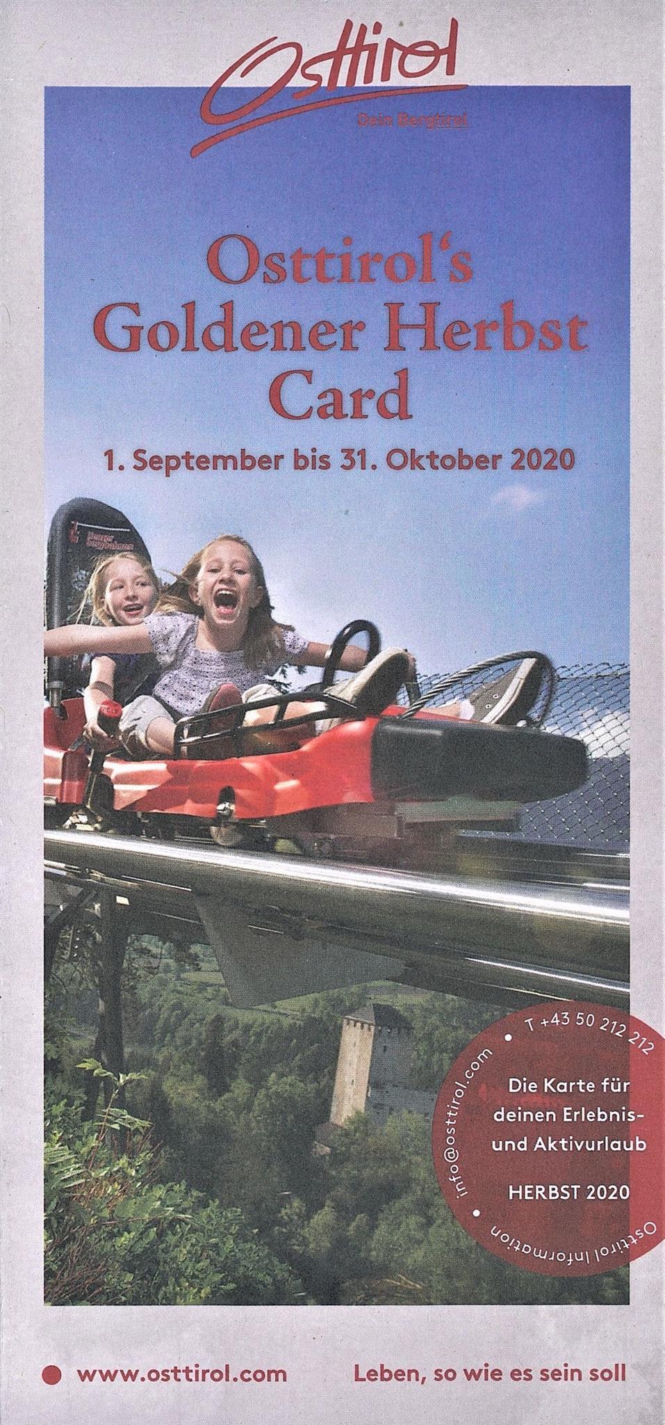 Osttirol-Herbstcard-2020.jpg