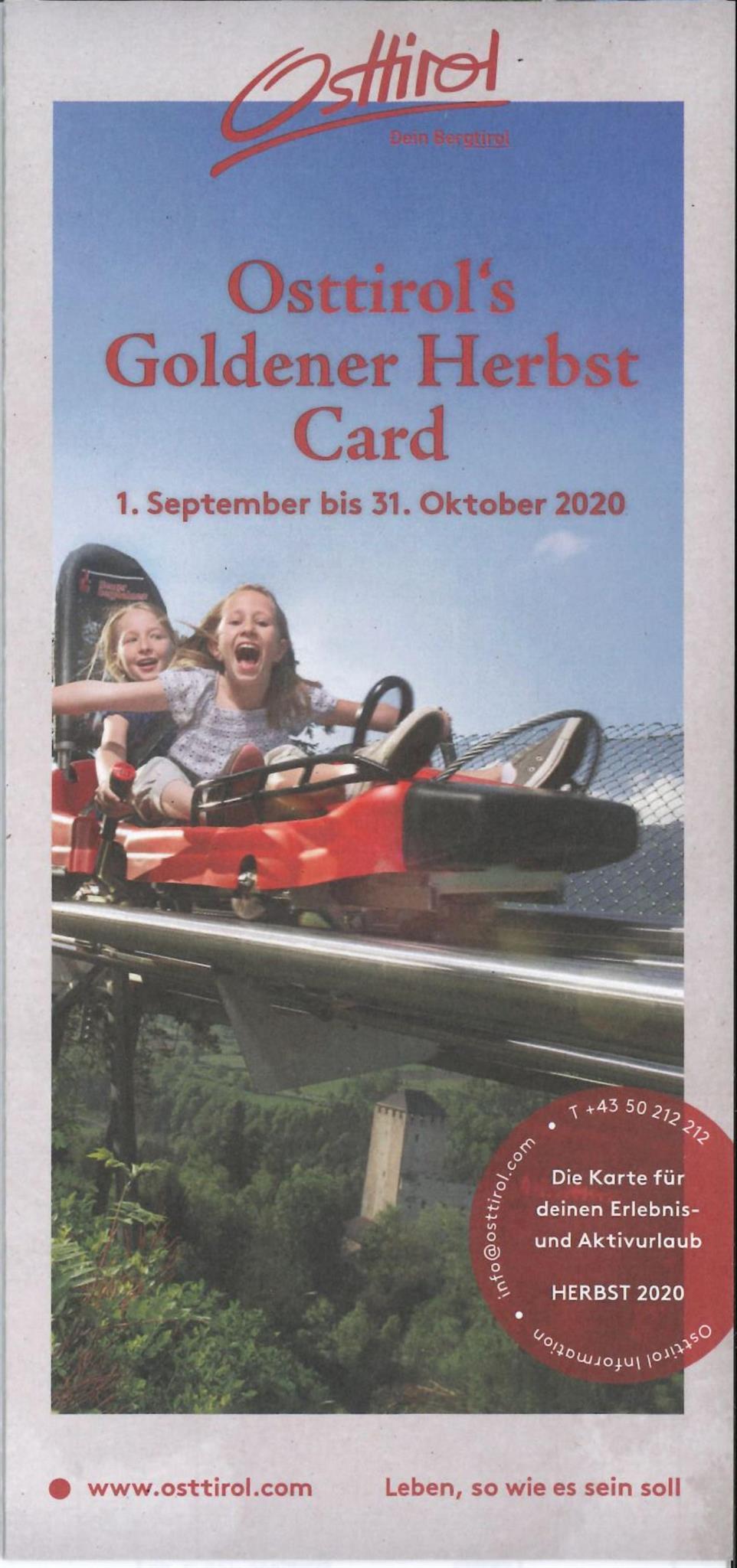Osttirols-Goldener-Herbst-Card.jpg