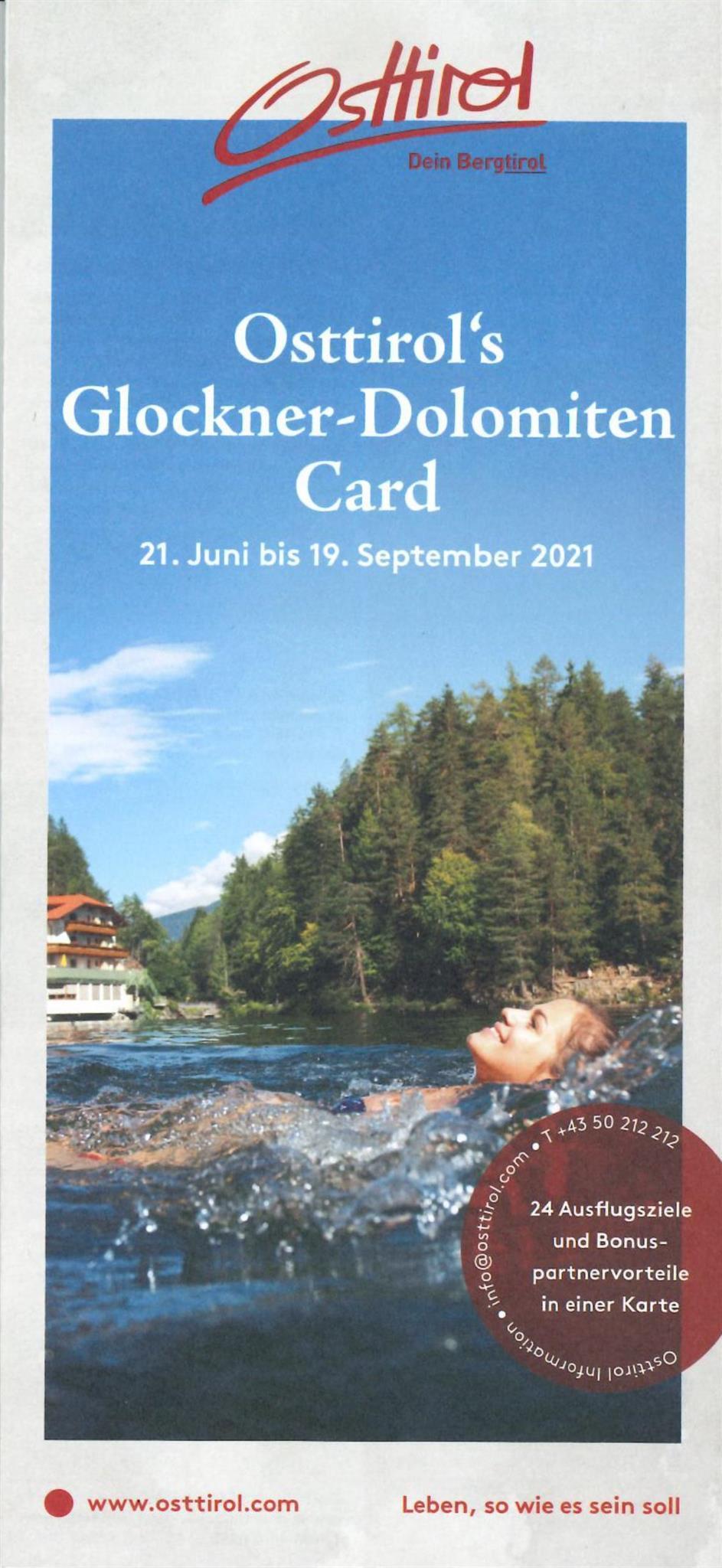 Osttirols-Glockner-Dolomiten-Card.jpg