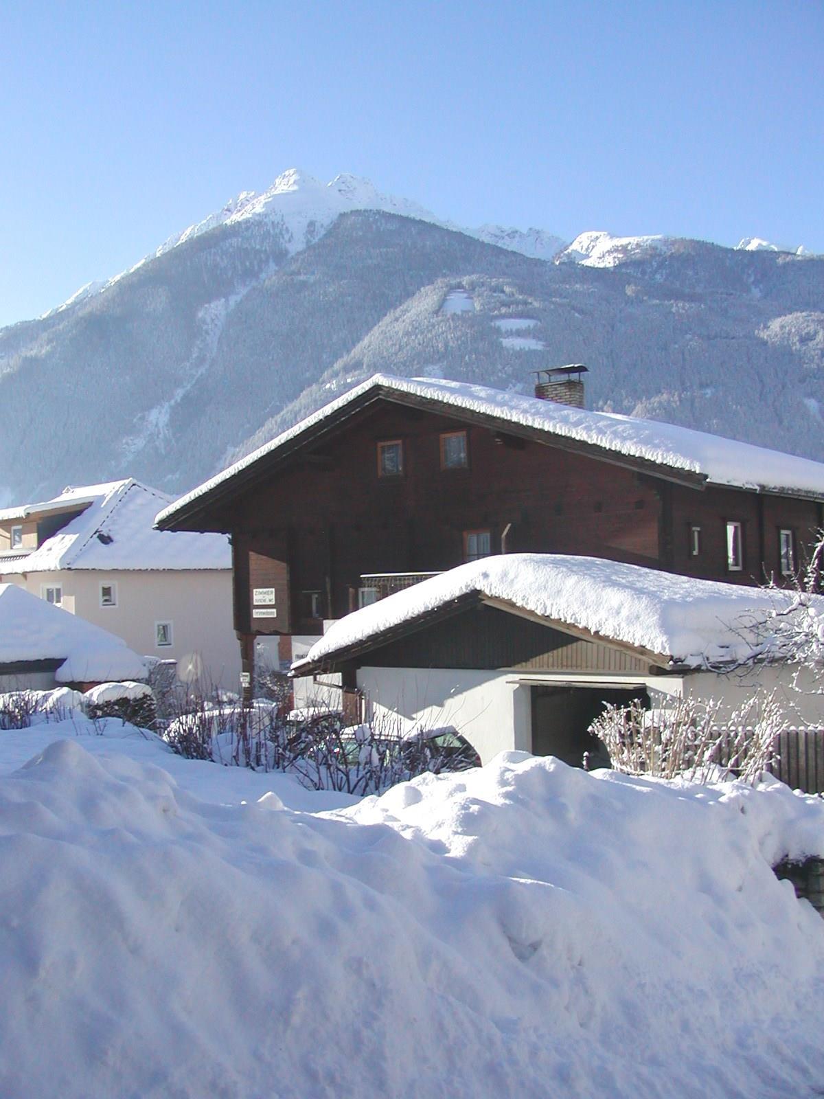 Hochzeitsband in Matrei in Osttirol | Finde die besten