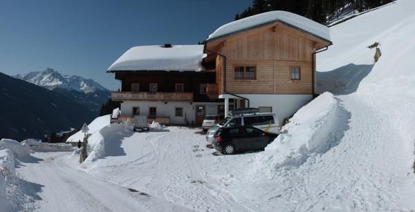 Panorama-Winter-Sillianberg-01.jpg
