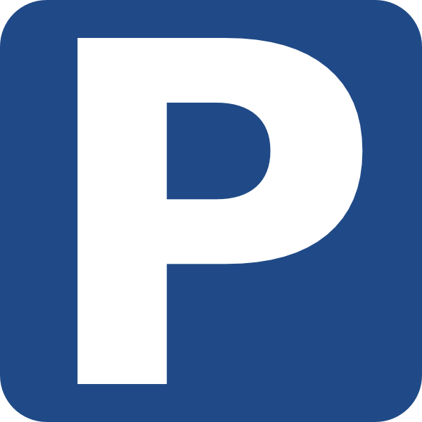 Parkplatz-Zettersfeld.png
