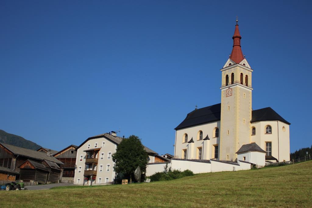 Pfarrkirche-St-Ulrich-2.jpg