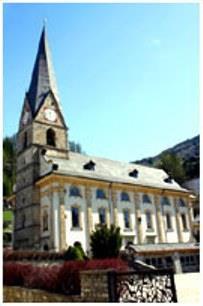 Pfarrkirche-St-Alban.jpg