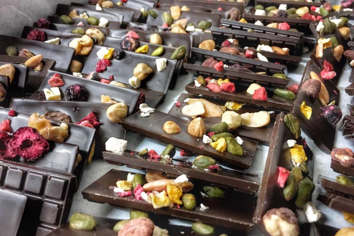 Pichlers-Schokoladenwelt.jpg