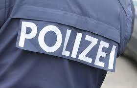 Polizeikommando-Lienz.jpg