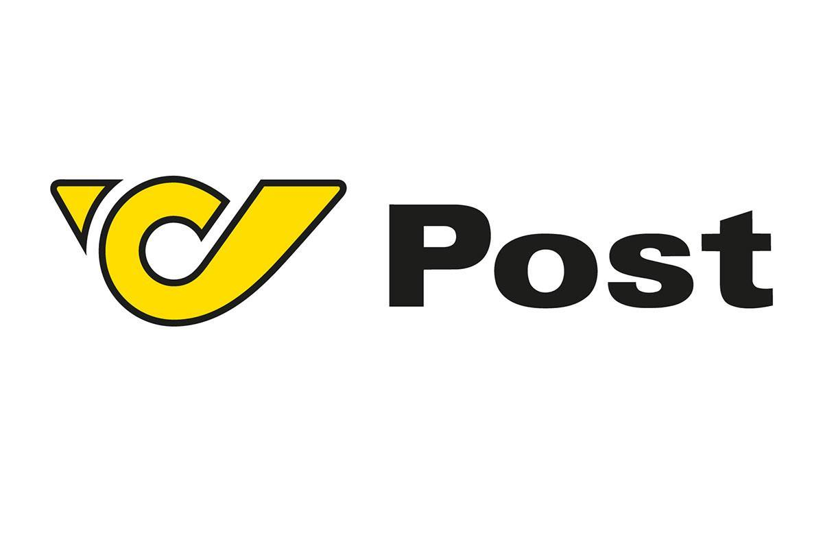 Postpartner-Sillian.jpg