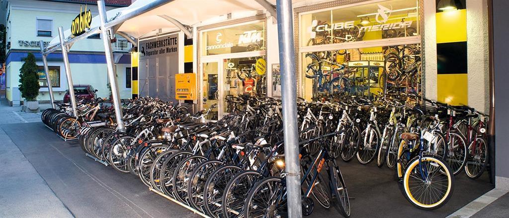Pro-Bike.jpg