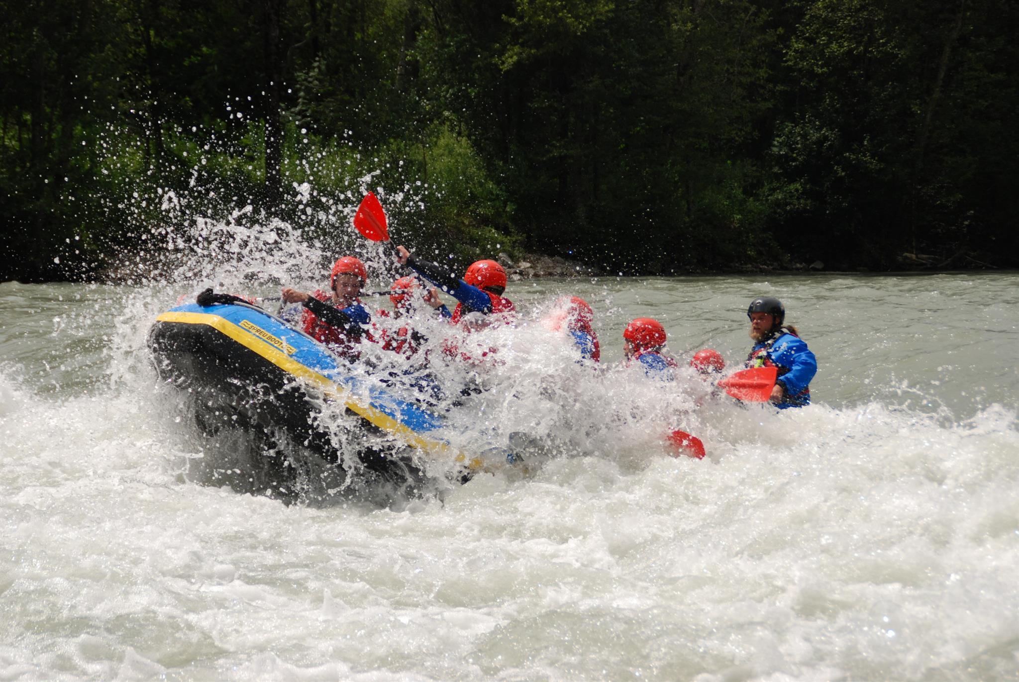 Rafting-Adrenalin-Outdoor-Sports.jpg
