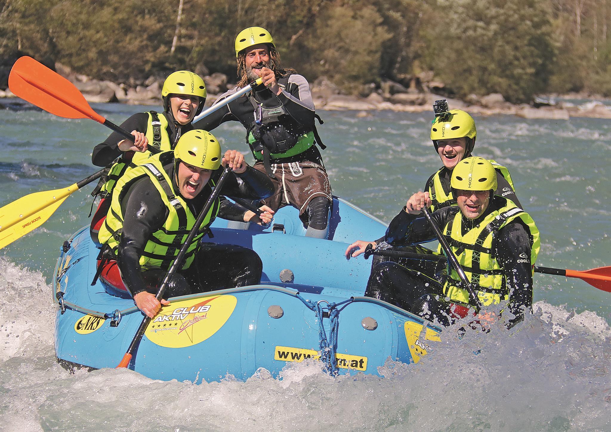 Rafting-Tour-Cools-Lienz.jpg