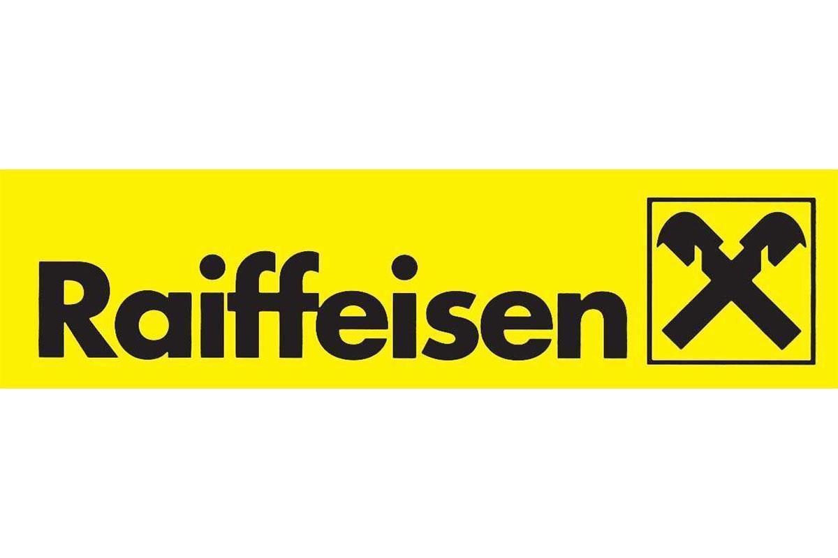 Raiffeisenbank.jpg