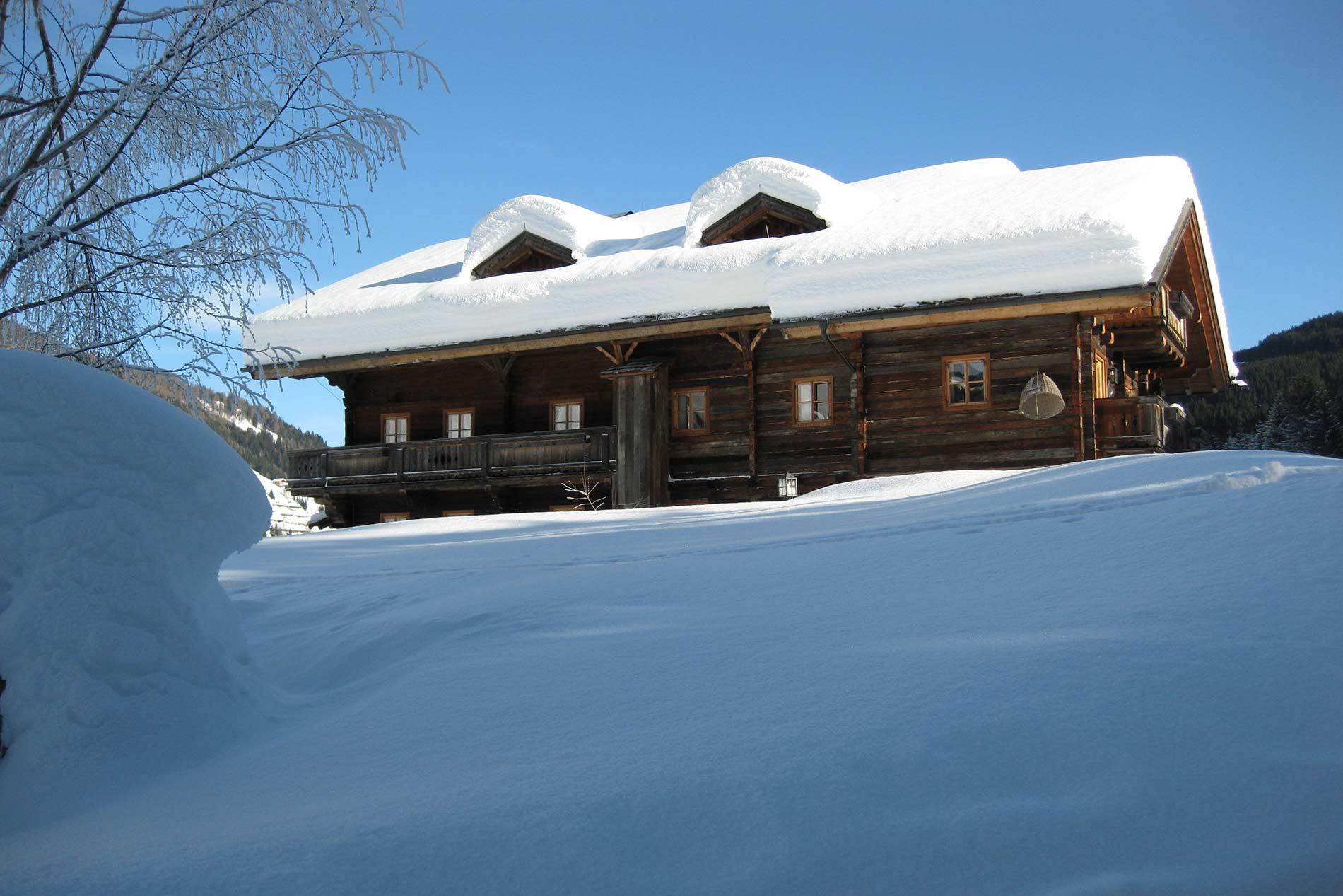 Refugium-Tilliach-Aussenansicht-im-Winter.jpg