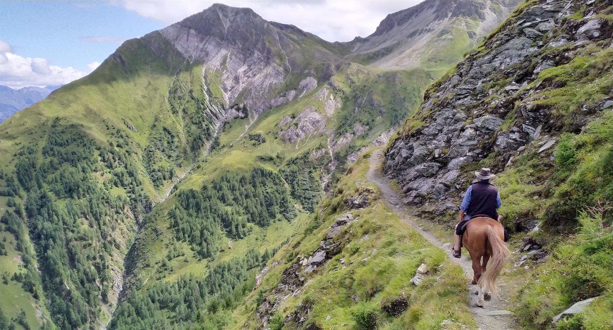 Reiten-Tirol-Praegraten-am-Grossvenediger.jpg
