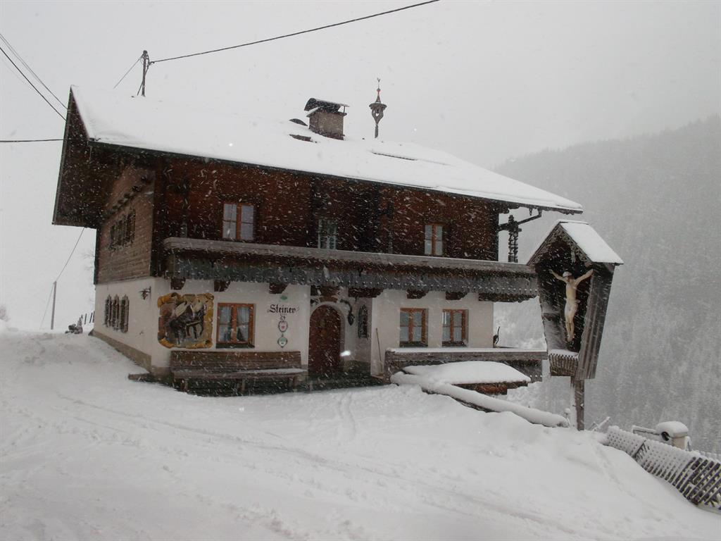 Rieplerhof-im-Winter.jpg