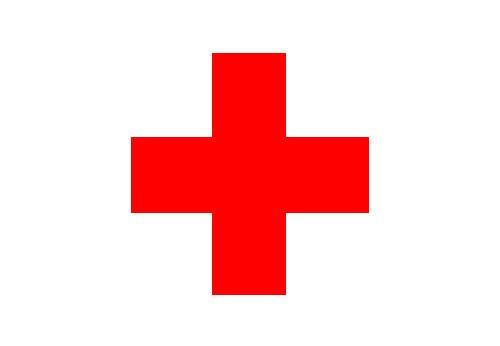 Rotes-Kreuz.jpg