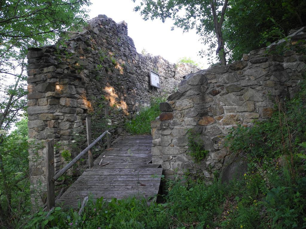 Ruine-Walchenstein.jpg