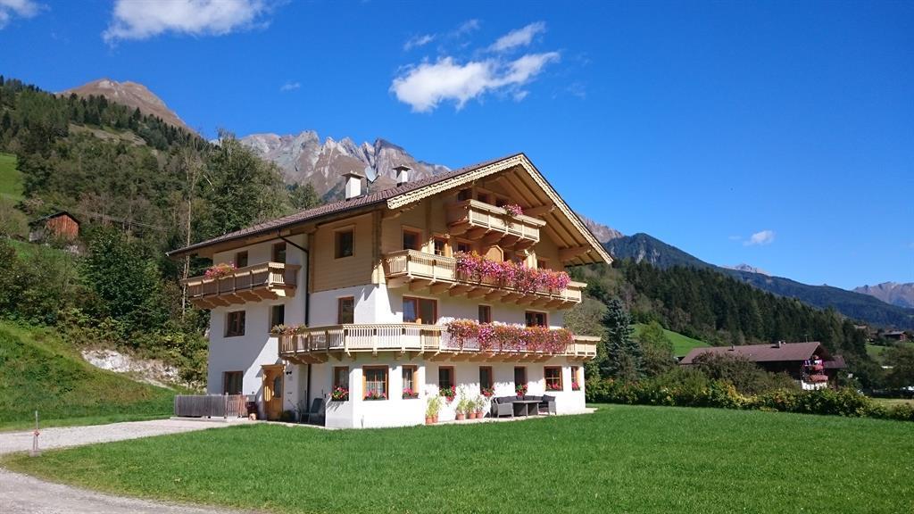Santnerhof-Osttirol-Tirol.jpg