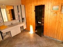 SaunaSchlossnerhof.jpg