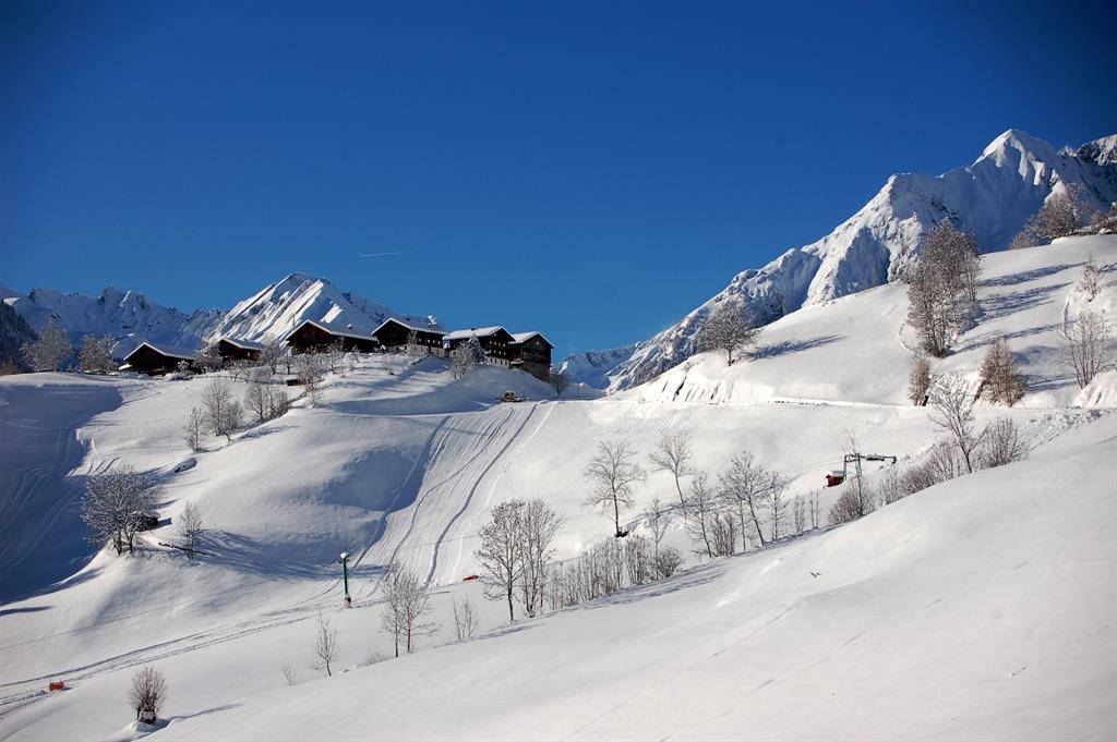 Schilift-Praegraten-Osttirol.jpg