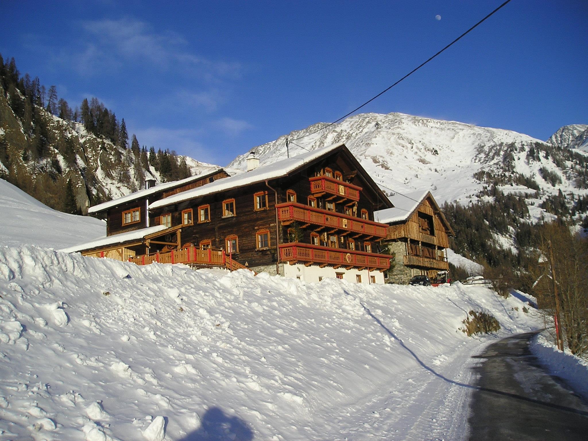 Schliederlerhof-Winter.jpg