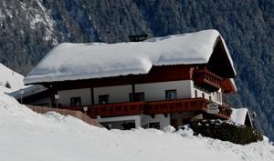 Schoene-Welt-Winter.jpg