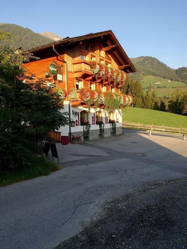 Schwaigerhof.jpg