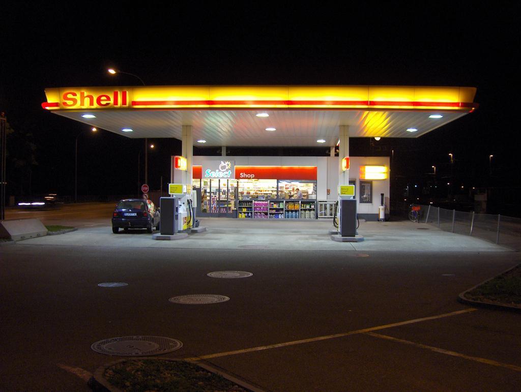 Shell-Tankstelle.jpg