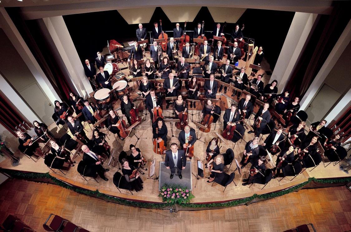 Sinfonieorchester-Lienz.jpg