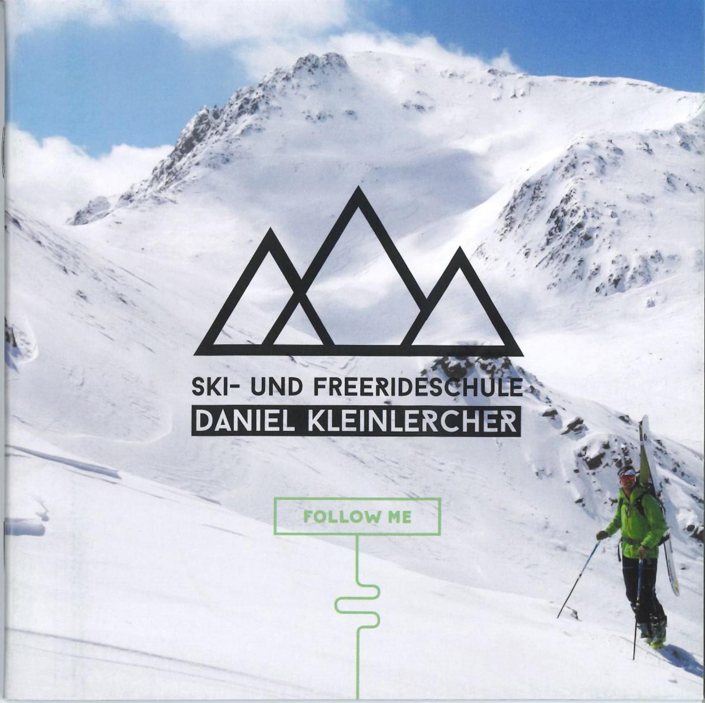 Ski-und-Freerideschule-Defereggental.jpg