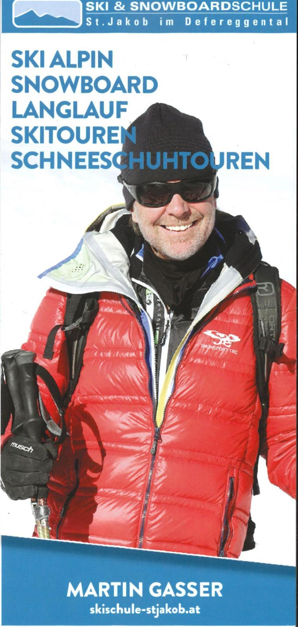 Ski-und-Snowboardschule-Defereggental.jpg
