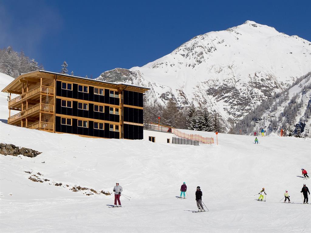 Skifahren-direkt-von-der-Haustuer-aus.jpg