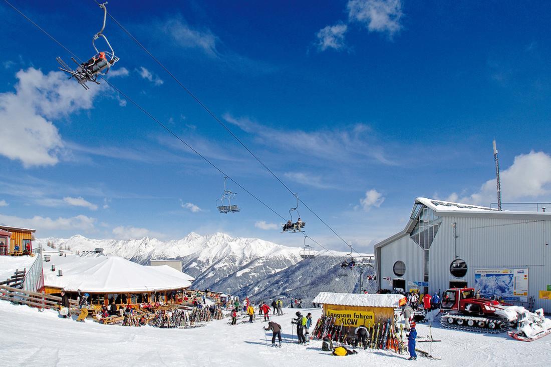Skigebiet-Sillian.jpg
