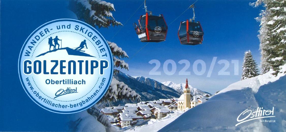 Skigebiet-Golzentipp.jpg