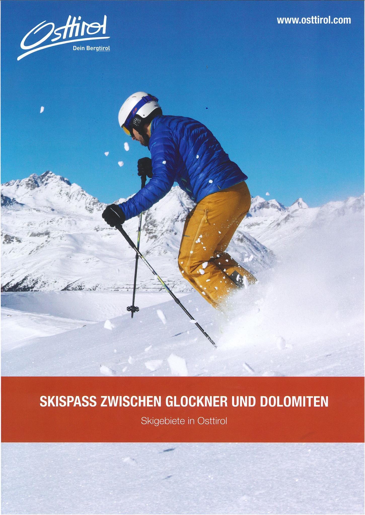 Skigebiete-in-Osttirol.jpg