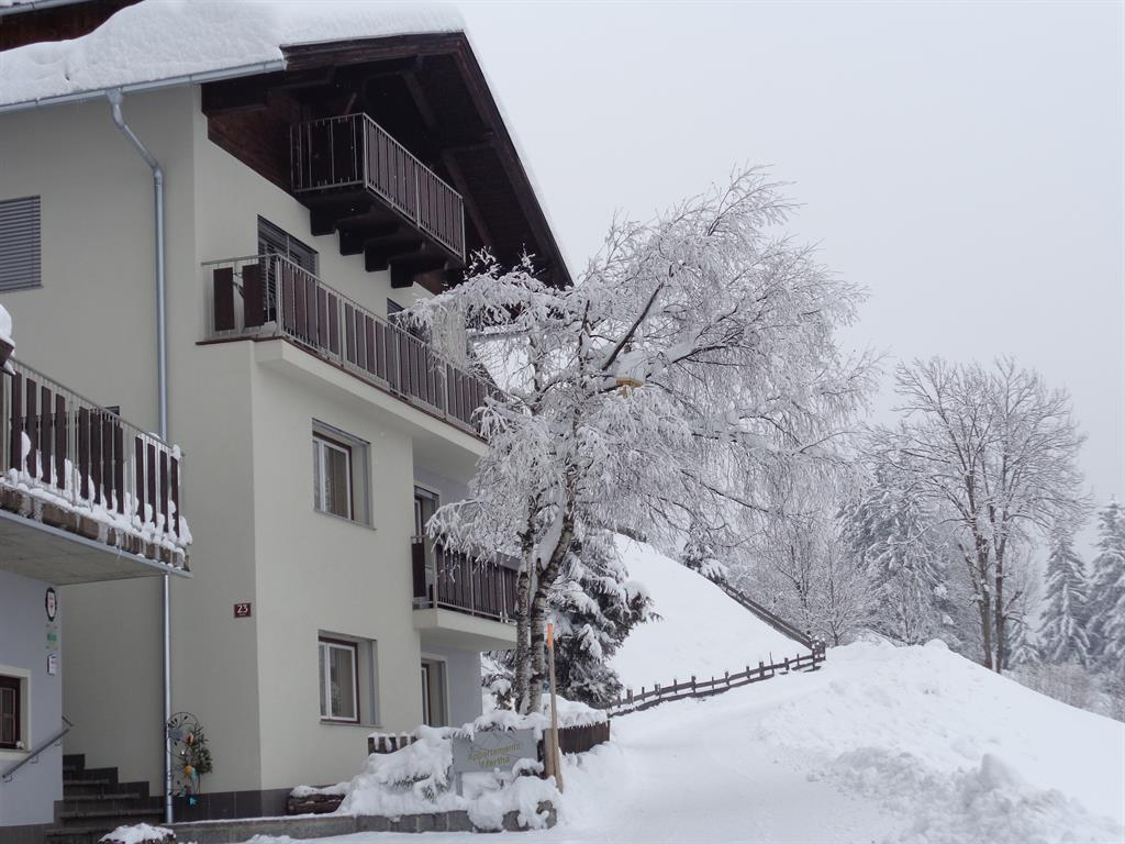 Skiing-in-Matrei-in-Osttirol.jpg