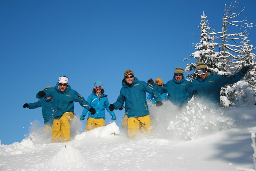 Skischule-White-Element.jpg