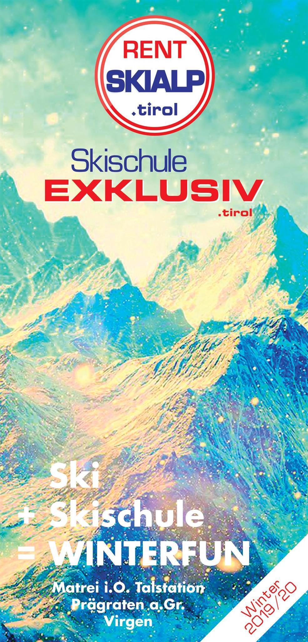 Skischule-Exklusiv.jpg