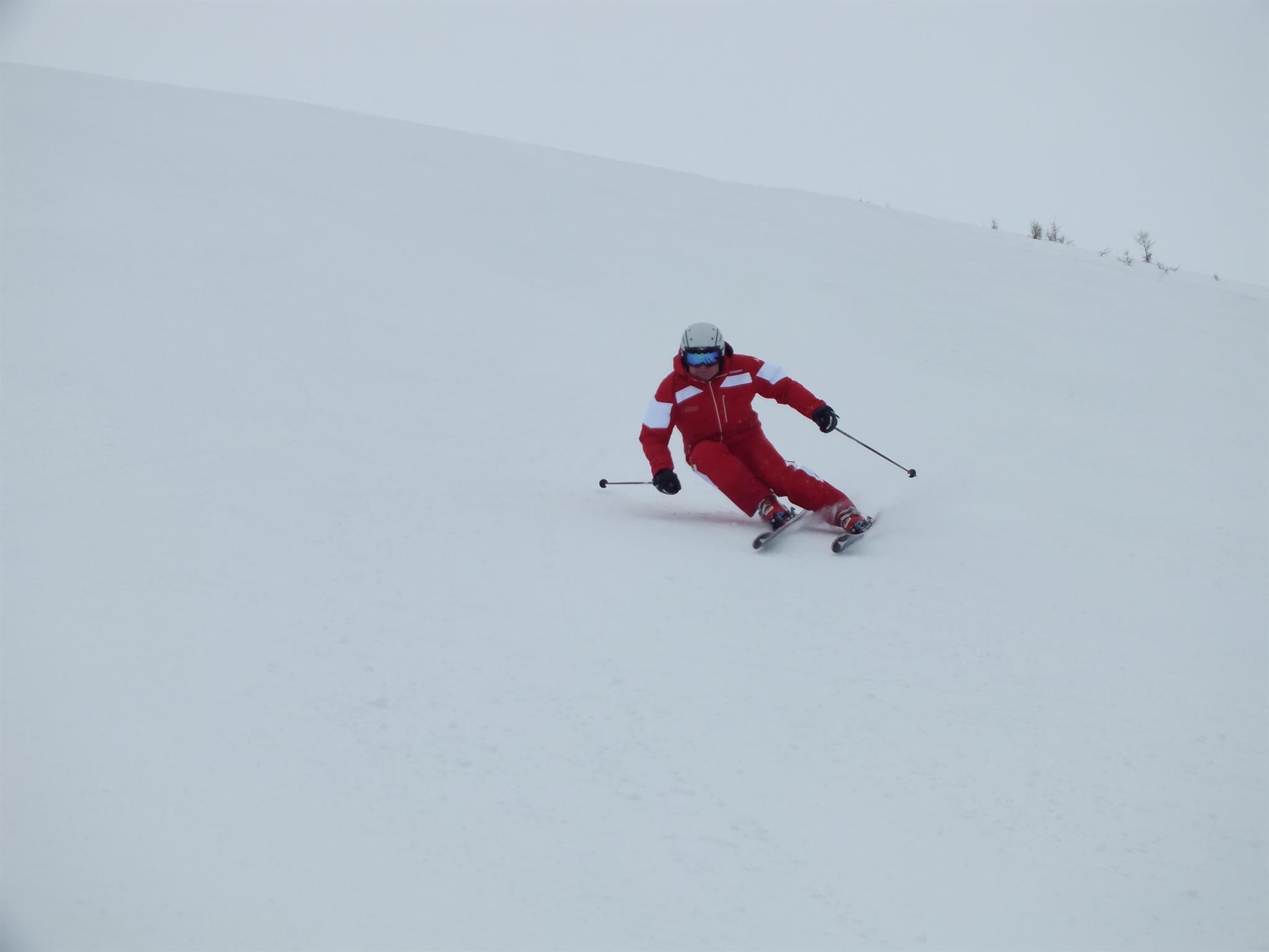 Skischule-Roland.jpg