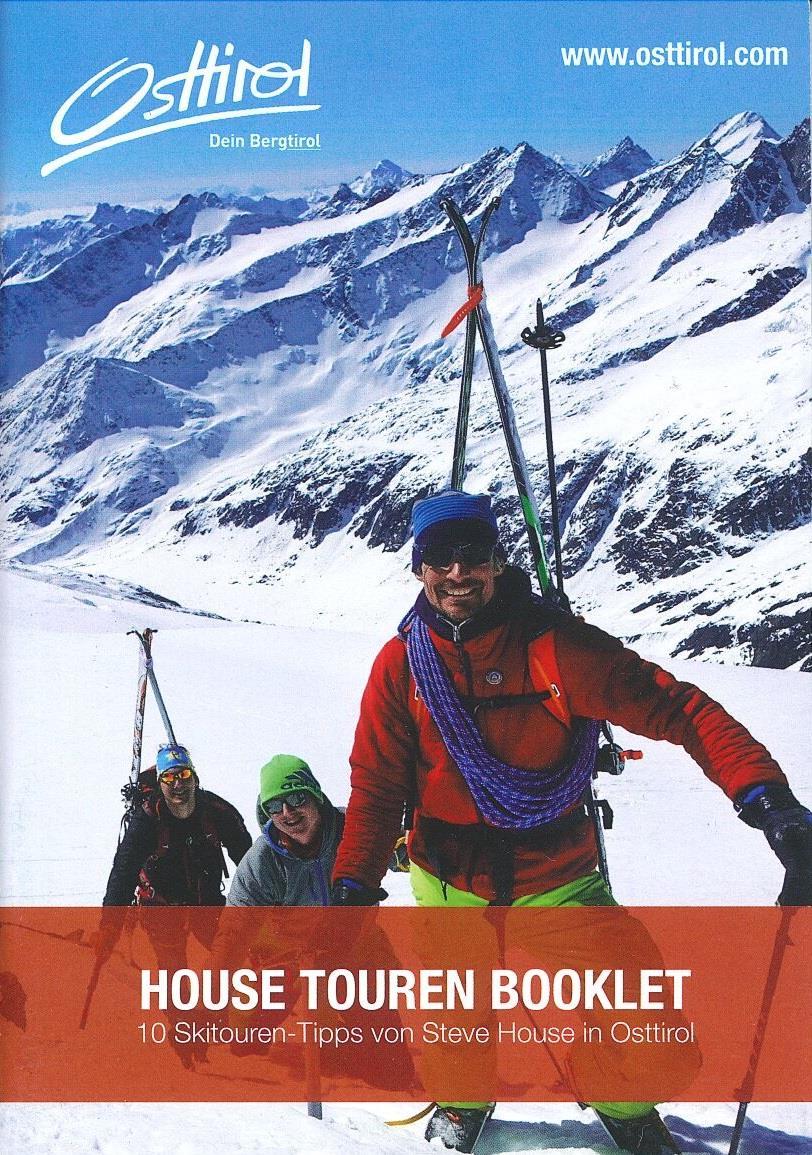 Skitouren-in-Osttirol.jpg