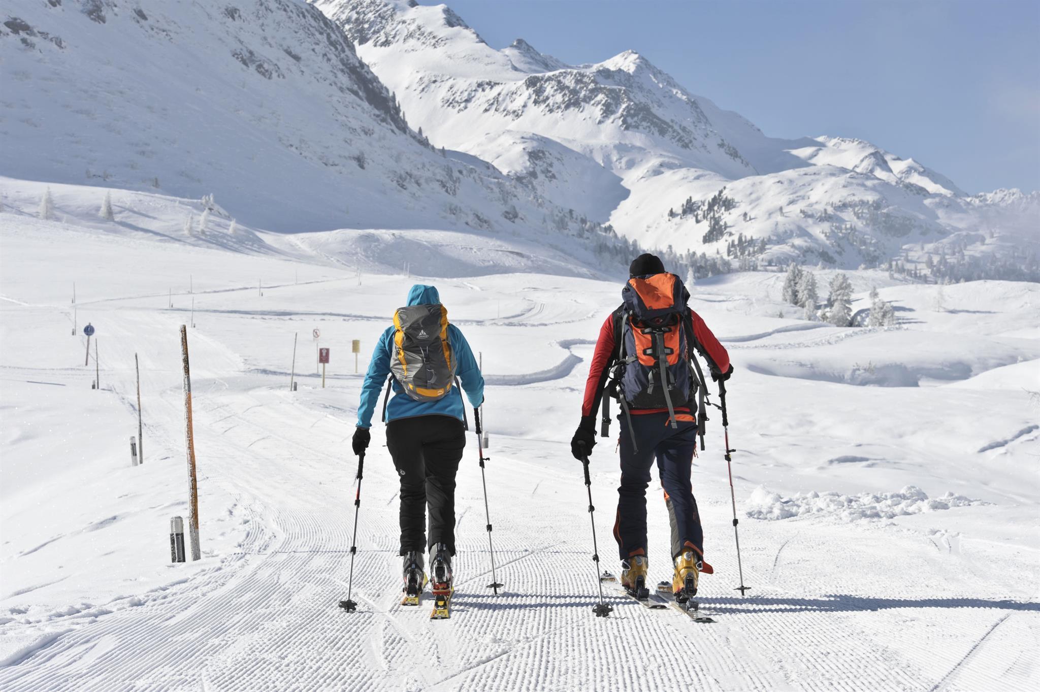Skitouren-im-Defereggental.jpg
