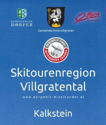 Skitouren-Villgr.jpg