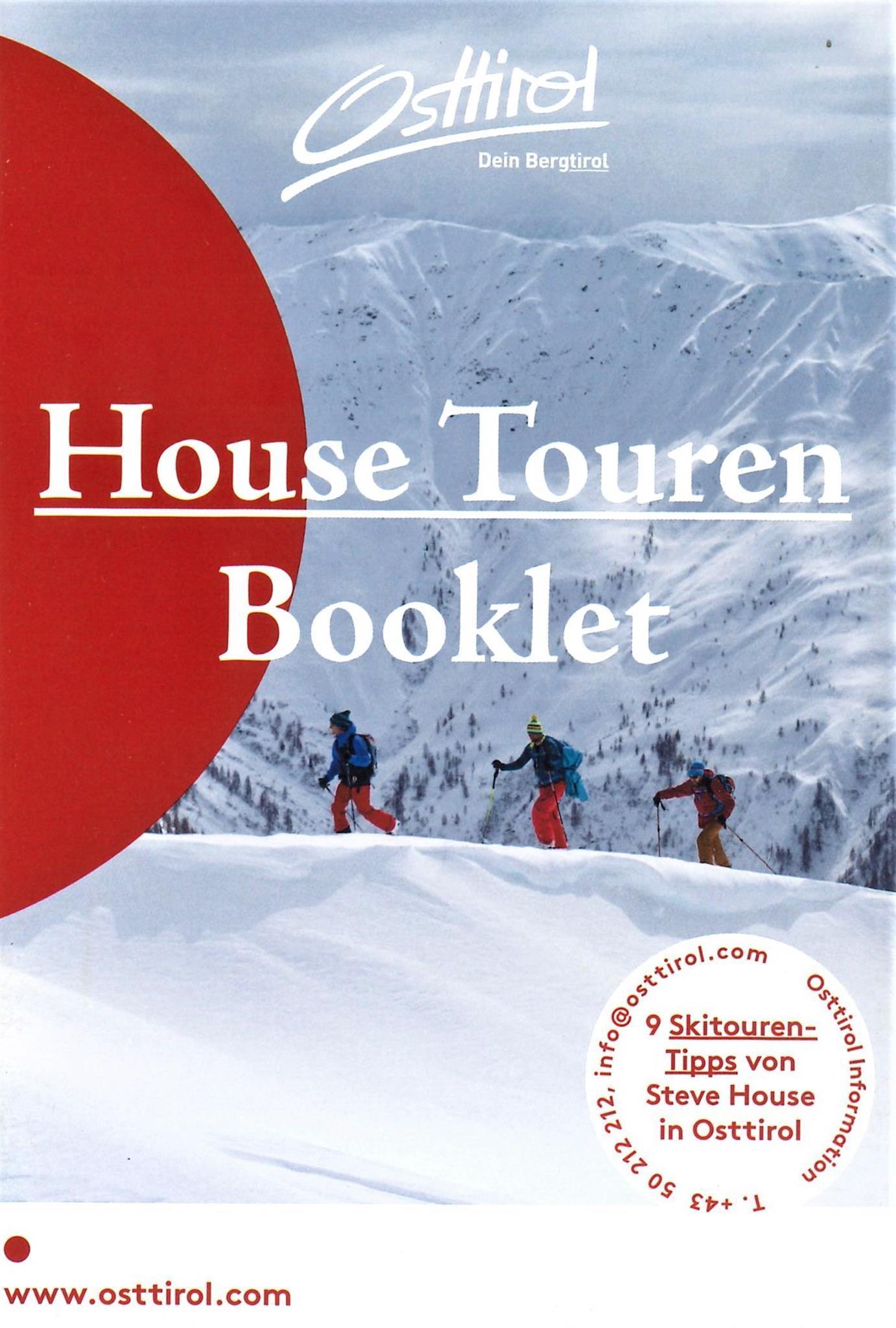 Skitourenbooklet.jpg