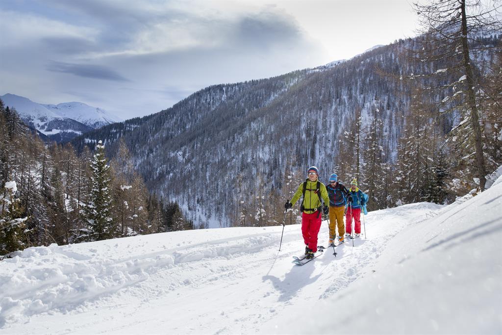 Skitourenfestival.jpg